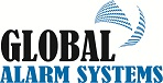 Global Alarm Systems